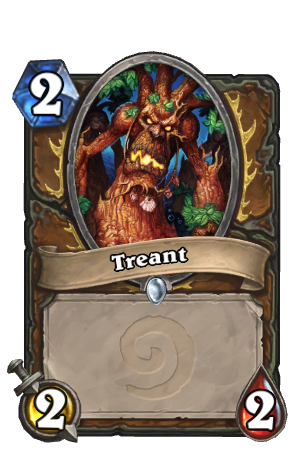 File:Treant.png