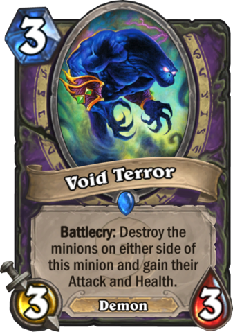 File:Void Terror.png