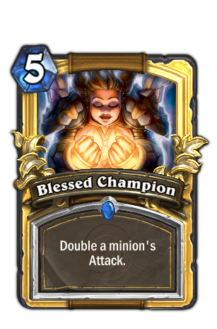File:BlessedChampion1.png