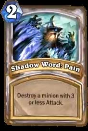 File:ShadowWordPain.png