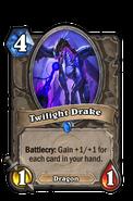 TwilightDrake