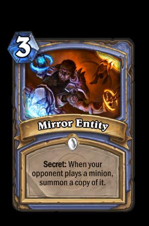 MirrorEntity2