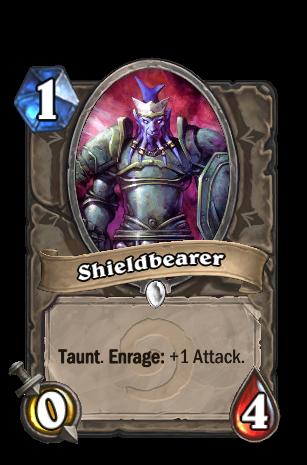 File:Shieldbearer.png