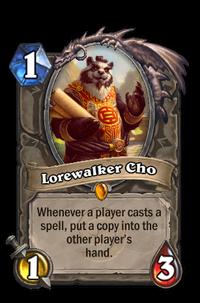 LorewalkerCho