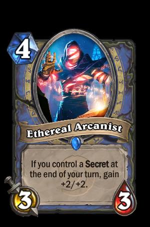 EtherealArcanist