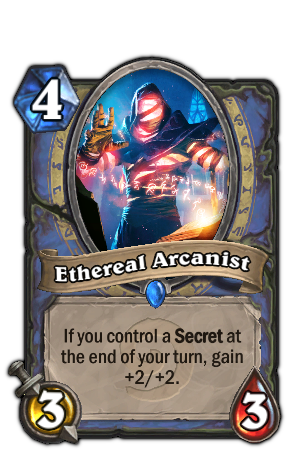 File:EtherealArcanist.png