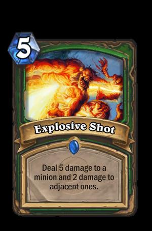 ExplosiveShot2