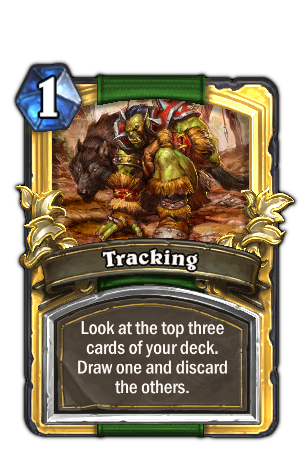 File:Tracking1.png