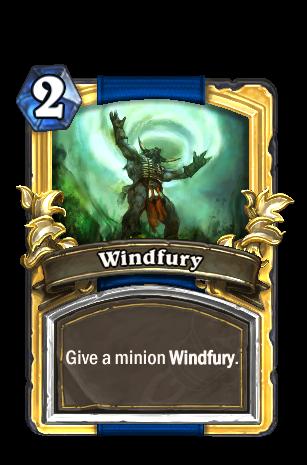 File:Windfury1.png