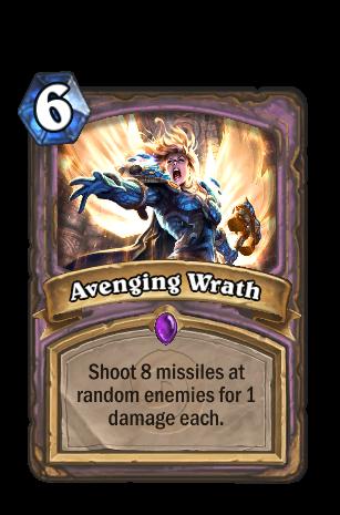File:AvengingWrath.png