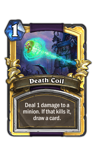File:DeathCoil1.png