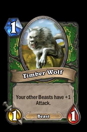 TimberWolf2