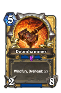 Doomhammer1