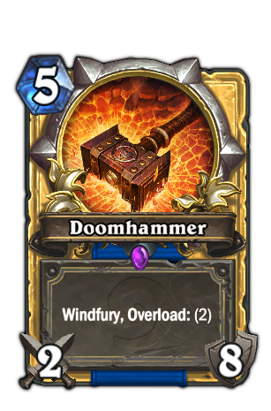 File:Doomhammer1.png