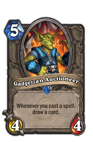 File:GadgetzanAuctioneer.png