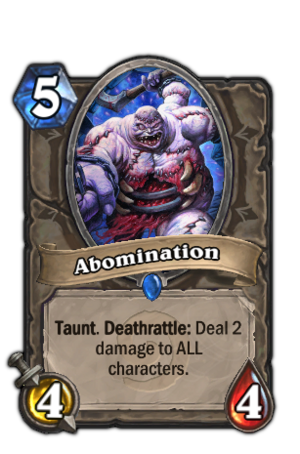 Abomination.png