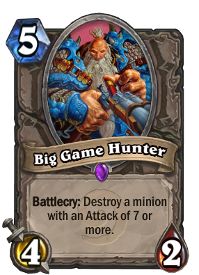 Big Game Hunter.png