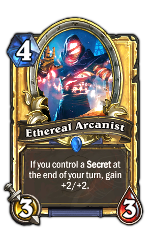 File:EtherealArcanist1.png