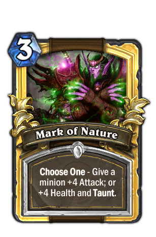 File:MarkofNature4.png