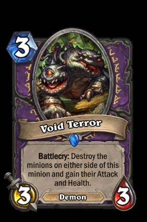 VoidTerror2