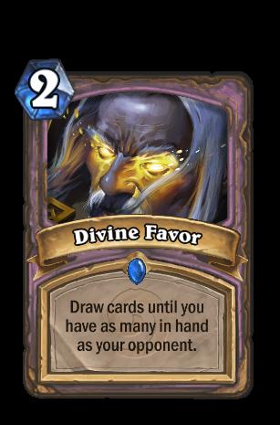 File:DivineFavor.png