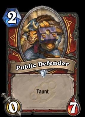 PublicDefender