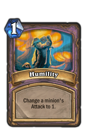 File:Humility.png