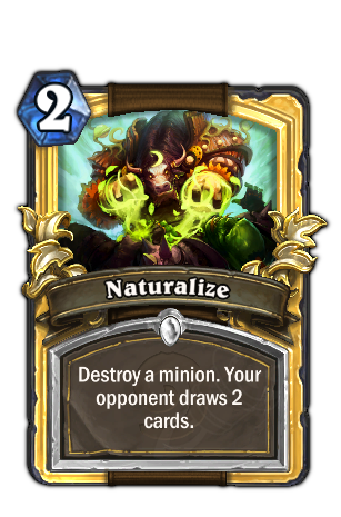 File:Naturalize1.png