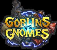 Goblins-vs-Gnomes-Logo-quick-cutout