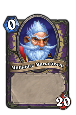 File:Millhouse2.png