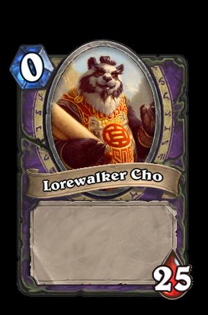 LorewalkerCho2