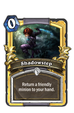 File:Shadowstep1.png