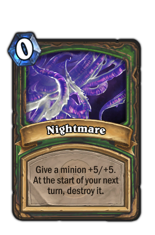 File:Nightmare.png