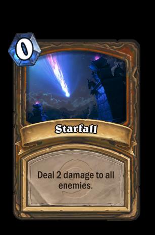 File:Starfall2.png