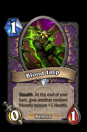 BloodImp2