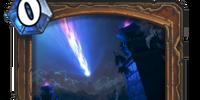 Starfall (multi target)