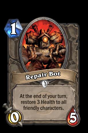 File:RepairBot.png