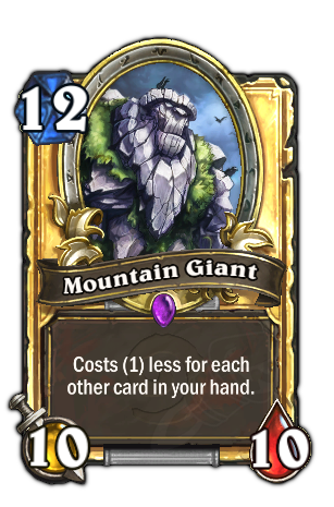 File:MountainGiant1.png