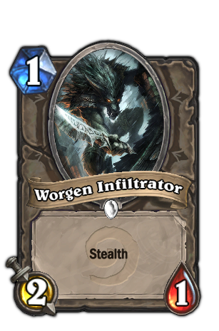File:WorgenInfiltrator.png