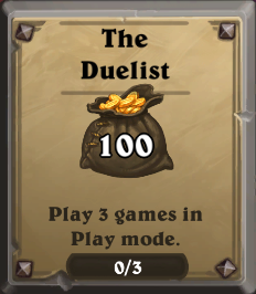 File:QuestTheDuelist.png