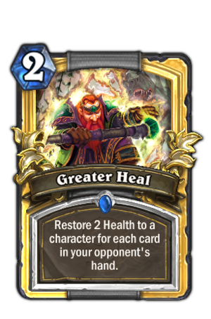 GreaterHeal1