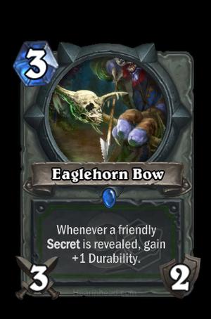 EaglehornBow2