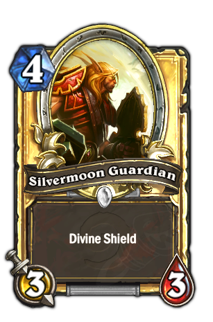 File:SilvermoonGuardian1.png