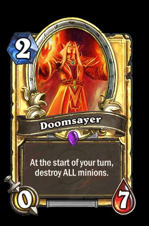 File:Doomsayer1.png