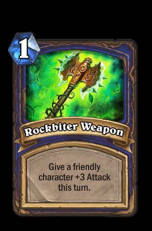 File:RockbiterWeapon.png