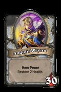 AnduinWrynn2