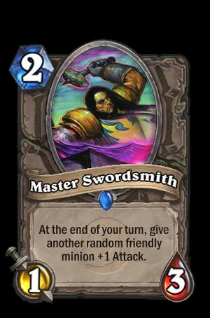 MasterSwordsmith2
