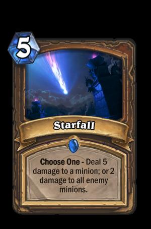 Starfall4
