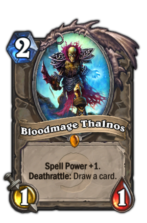 BloodmageThalnos.png