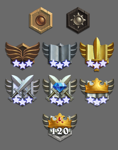 File:Medal Lineup Hearthstone.png
